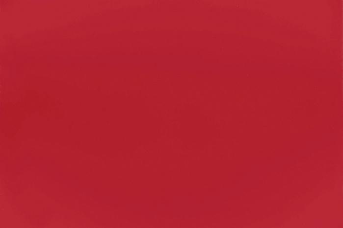 Hasenkopf-Corian-Farben-Hot.jpg