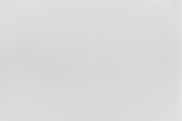 Hasenkopf-Corian-Farben-Ice_White.jpg