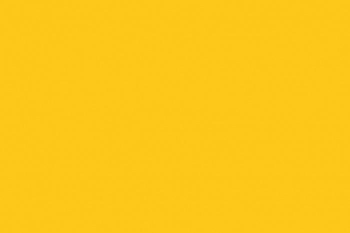 Hasenkopf-Corian-Farben-Imperial-Yellow.jpg