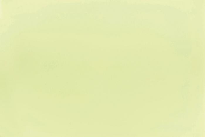 Hasenkopf-Corian-Farben-Lime-Ice.jpg