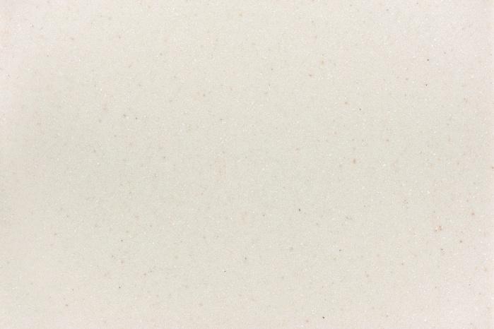 Hasenkopf-Corian-Farben-Linen.jpg