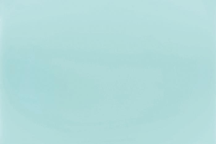 Hasenkopf-Corian-Farben-Mint-Ice-2jpg.jpg