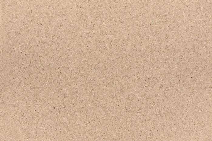 Hasenkopf-Corian-Farben-Mojave.jpg