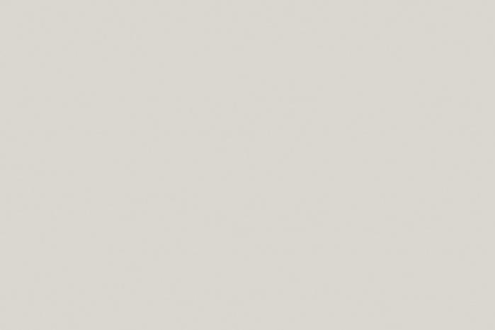 Hasenkopf-Corian-Farben-Pearl-Gray.jpg
