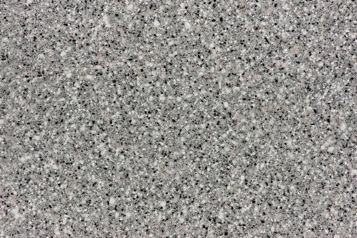 Hasenkopf-Corian-Farben-Platinum.jpg
