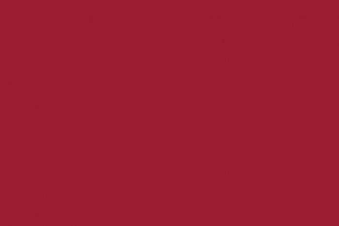 Hasenkopf-Corian-Farben-Royal-Red.jpg