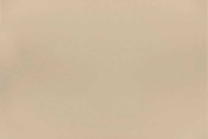 Hasenkopf-Corian-Farben-Sand.jpg