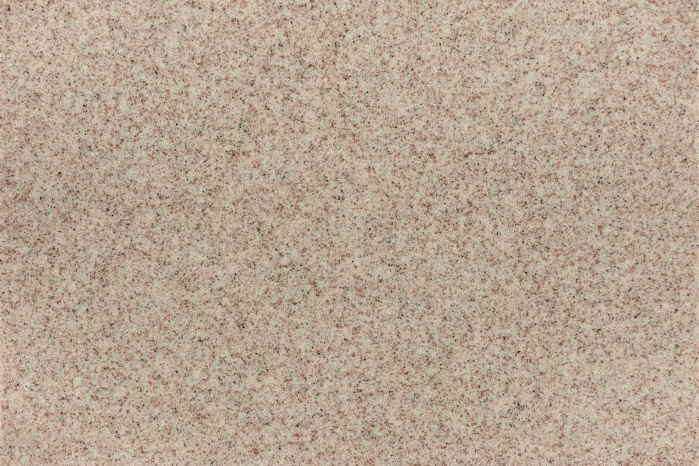 Hasenkopf-Corian-Farben-Sandstone.jpg