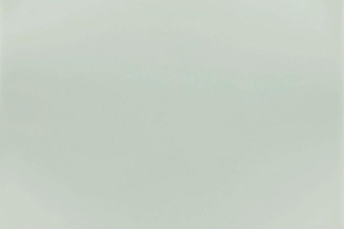 Hasenkopf-Corian-Farben-Seagrass.jpg