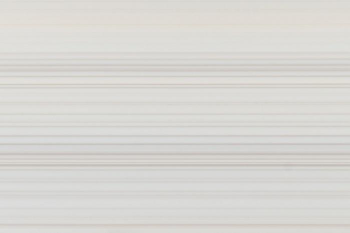 Sepia-Linear