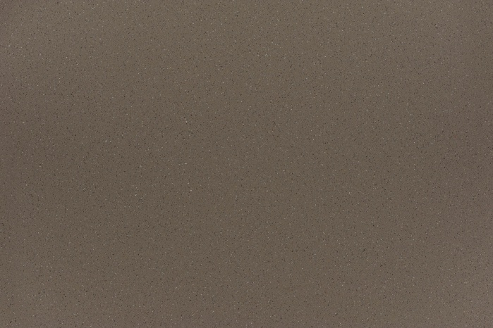 Hasenkopf-Corian-Farben-Sienna_Brown.jpg