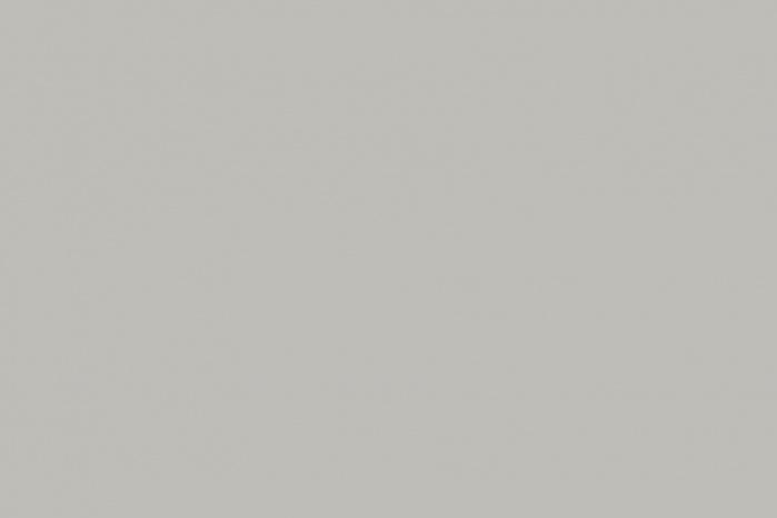Hasenkopf-Corian-Farben-Silver-Gray.jpg