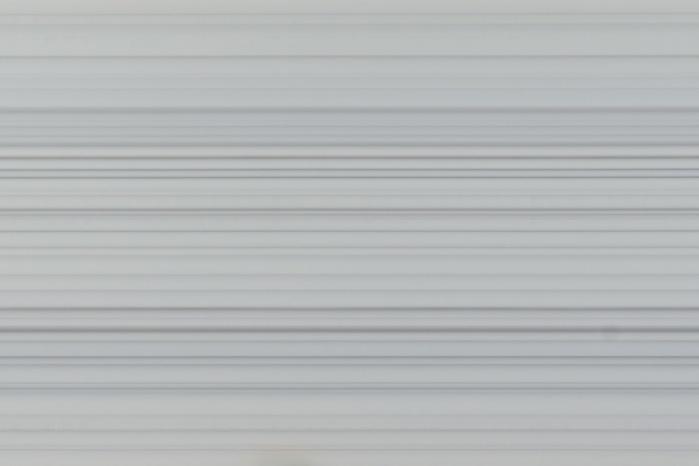 Silver-Linear