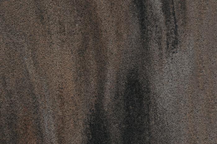 Corian Farbe Sorrel