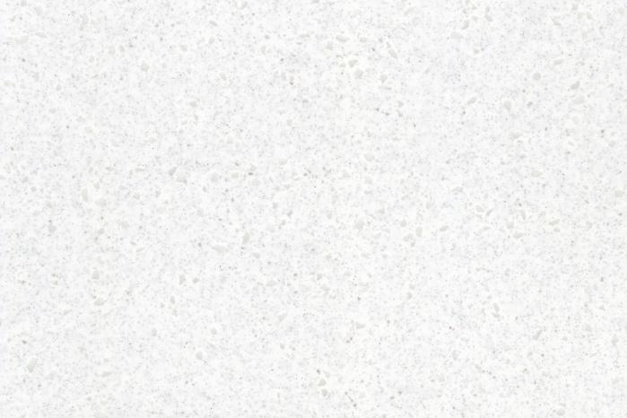 Corian-Farbe Sparkling Granita