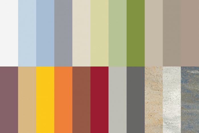 Hasenkopf-Corian-Farben-Teaser.jpg