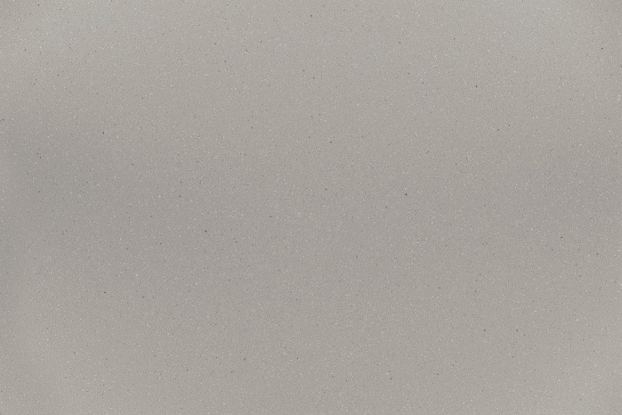 Hasenkopf-Corian-Farben-Warm-Gray.jpg