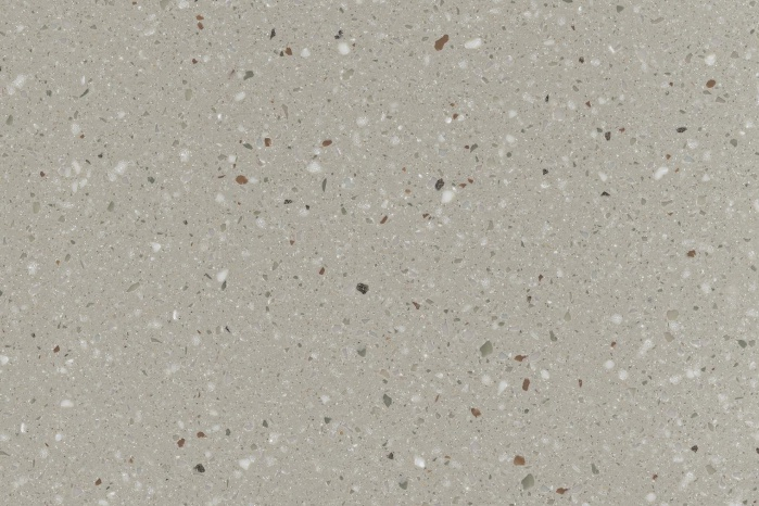 Corian Farben Willow
