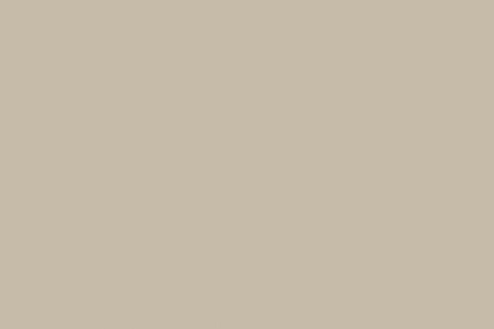 Hasenkopf-Corian-Farben-elegant-gray.jpg
