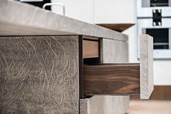 Hasenkopf-Eham-Holzschubladen-2.jpg