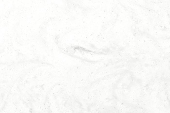 Hi-Macs Farbe Aurora Bianco