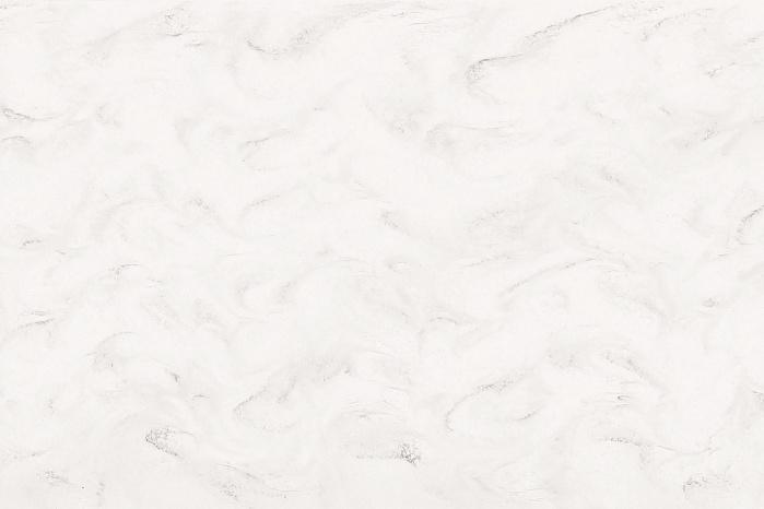 Hi-Macs Aurora Blanc