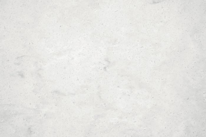 Hi-Macs Farbe Aurora Grey