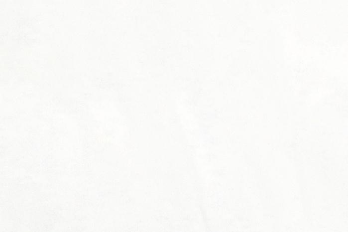 Hi-Macs Farbe Breeze White