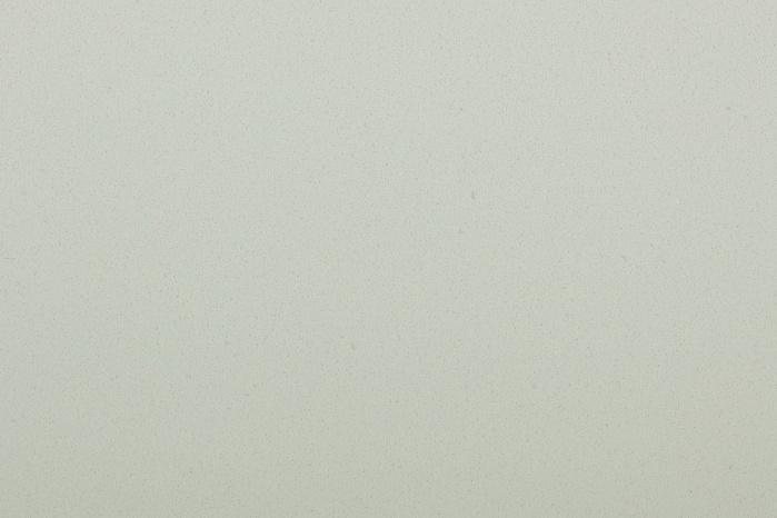 Hi-Macs Farbe Cloud Concrete