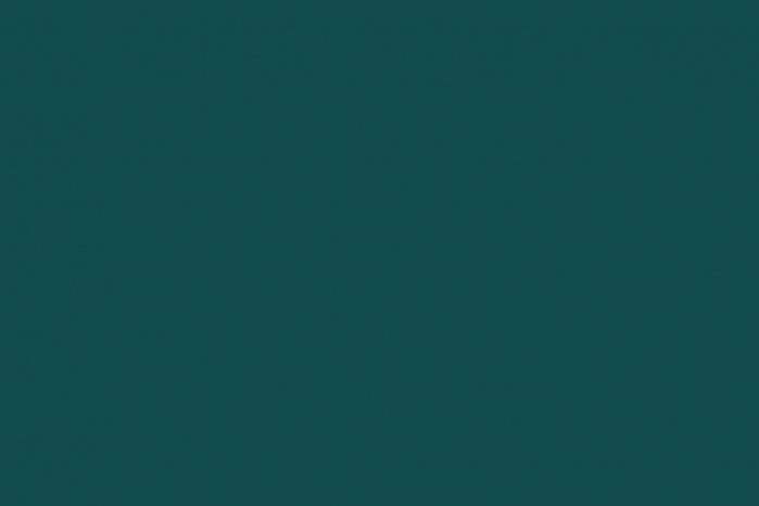 Hi-Macs Farbe Evergreen