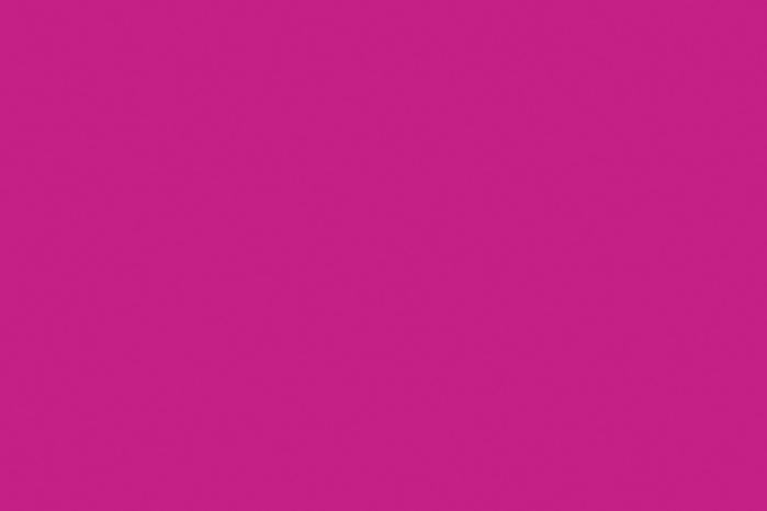 Hi-Macs Festival Pink