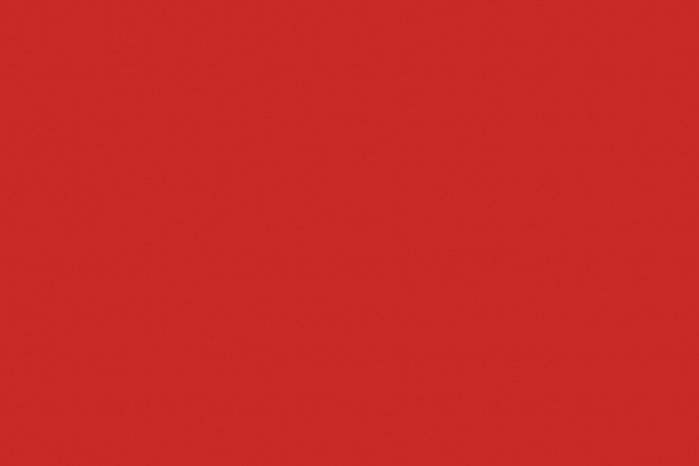 Hi-Macs Fiery Red