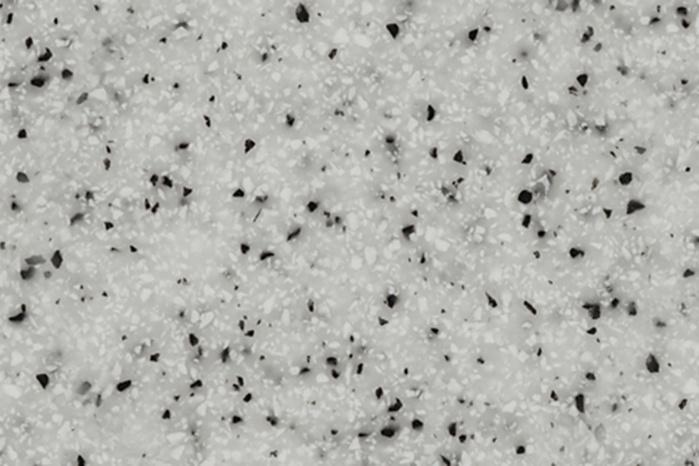 Hi-Macs Grey Sand