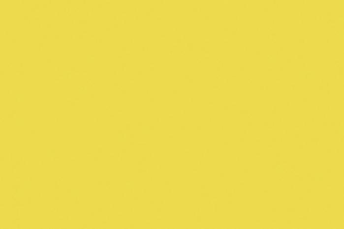Hi-Macs Lemon Squash