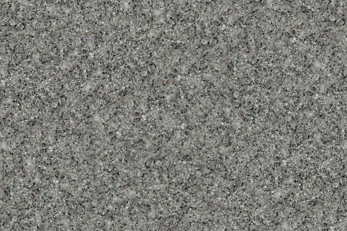 Hi-Macs Natural Granite