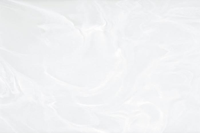 Hi-Macs Farbe Pavia
