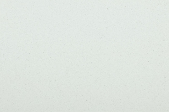 Hi-Macs Farbe Snow Concrete