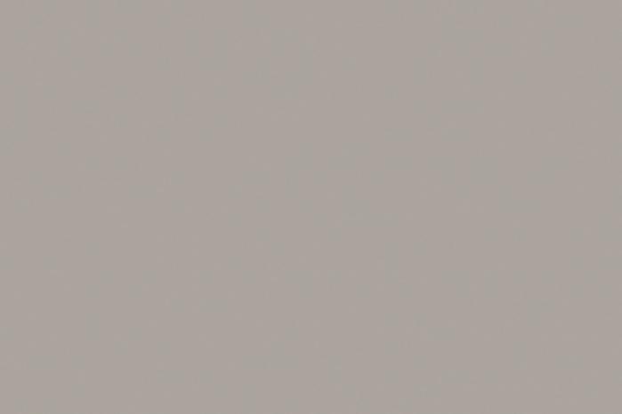 Hi-Macs Steel Grey