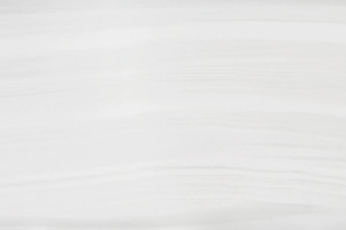 Hi-Macs Farbe Strato Wind