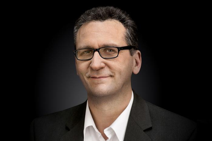 Hasenkopf-Inhaber-CEO-Roland-Hasenkopf.jpg