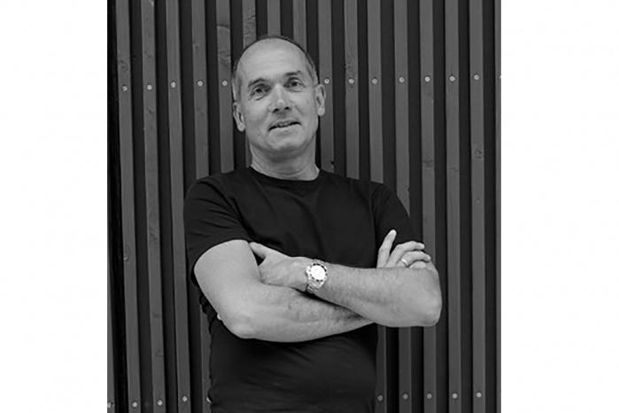 Hasenkopf Partner Frank Architekten