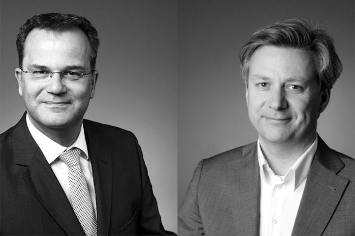 Hasenkopf-Partner Isaria Corporate Design, Markenstrategien, Showroom-Konzepte