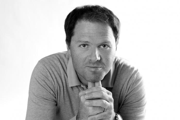 Hasenkopf-Partner Spitzbart + partners, Architekt, Planer