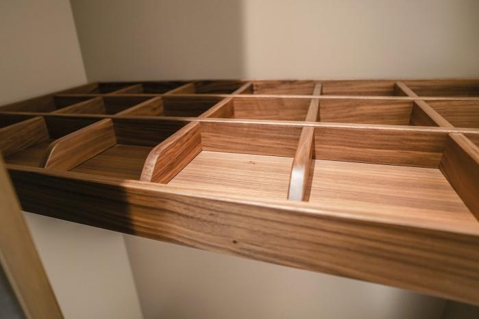Hasenkopf-Projekt-Einteilung-Schubladen-Ankleidezimmer.jpg