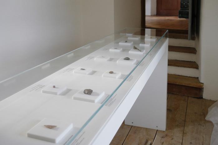 Museum-Burg-Heinfels-Ausstellung-Hasenkopf-Magazin-Projekte-Display.jpg