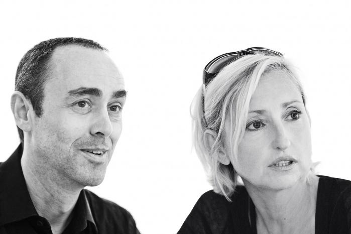 Hasenkopf-Partner-Delugan-Meissl-Associated-Architects.jpg