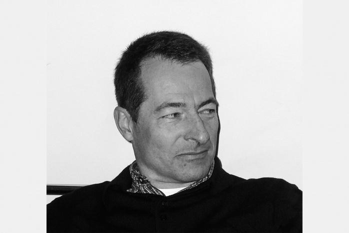 Portrait-Agp-Architekten-Gaiser-Delgmann-Karlsruhe-Partner-Hasenkopf.jpg