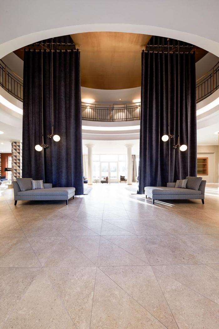 Steigenberger-Hotel-Treudelberg-Hamburg-Projekt-Hasenkopf-Magazin-Empfang.jpg