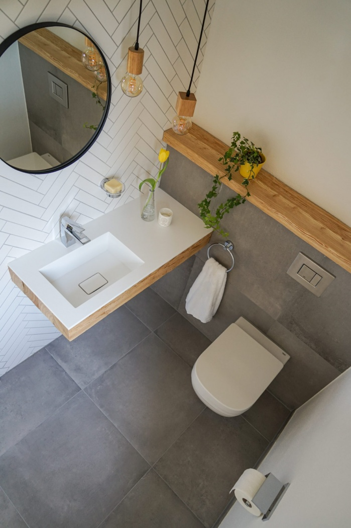 Zulieferteile-Hasenkopf-Badezimmer-Gaestebad-Waschtisch-Kleines-WC-detoms-Fotografie.jpg