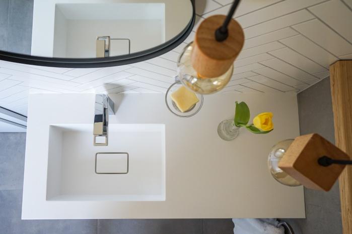 Zulieferteile-Hasenkopf-Badezimmer-Gaestebad-Waschtisch-detoms-Fotografie-Grohe.jpg